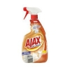 Ajax Universal spray 750ml