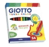 Tuschpenna Giotto Turbo 24/fp