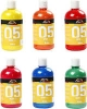 Readymix neon mix 500ml 6/fp